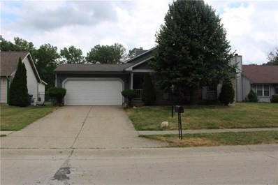 4339 Robertson Boulevard, Indianapolis, IN 46228 - #: 21655123