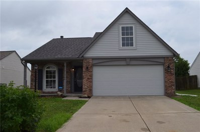 11043 Fall Drive, Indianapolis, IN 46229 - #: 21655201