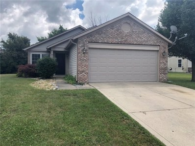 1291 Bearsden Circle, Avon, IN 46123 - #: 21655342