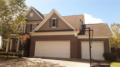 8797 Weather Stone Crossing, Zionsville, IN 46077 - #: 21655428