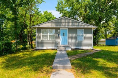 1314 W Roache Street, Indianapolis, IN 46208 - #: 21655511