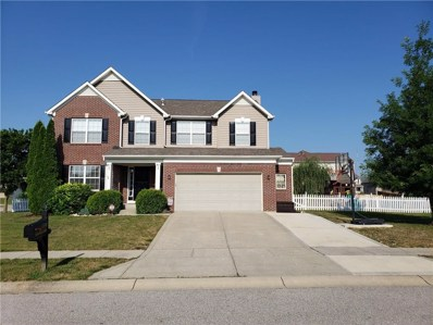 1318 Silvermere Drive, Indianapolis, IN 46239 - #: 21655871