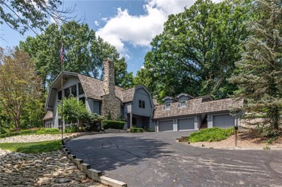 880 Starkey Avenue, Zionsville, IN 46077 - #: 21655895