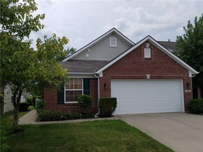 5364 Wilder Way, Indianapolis, IN 46216 - #: 21655925