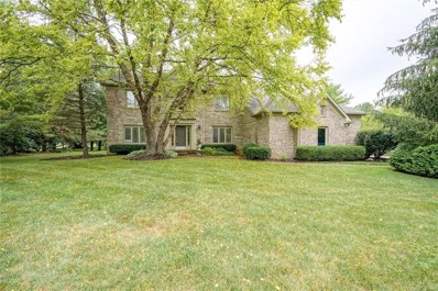 12896 Brighton Avenue, Carmel, IN 46032 - #: 21655972