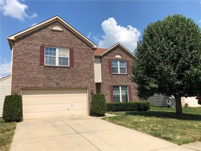 2228 Prairie Fire Lane, Indianapolis, IN 46229 - #: 21656040