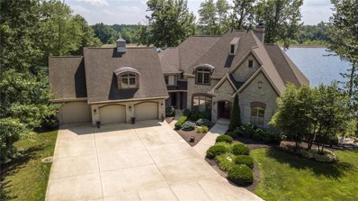 5865 W Carr Hill Road, Columbus, IN 47201 - #: 21656066