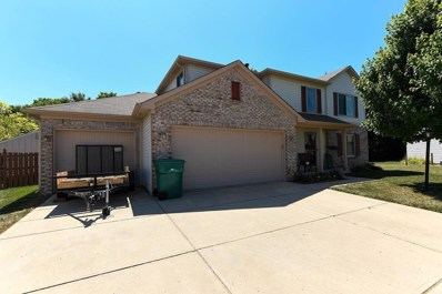 2508 Gadwall Circle, Indianapolis, IN 46234 - #: 21656102