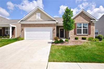 16654 Grappa Trail, Fishers, IN 46037 - #: 21656778