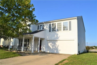 6545 Newstead Drive, Indianapolis, IN 46217 - #: 21657866