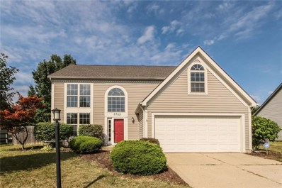 7702 Bancaster Drive, Indianapolis, IN 46268 - #: 21657891