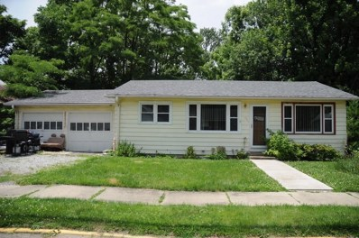 115 S Pearl Street, Spiceland, IN 47385 - #: 21657919