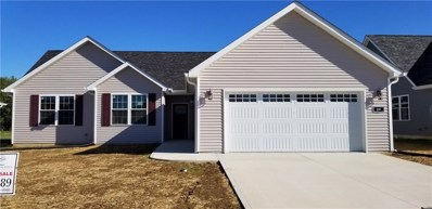 89 Briarwood Court, Greencastle, IN 46135 - #: 21657997