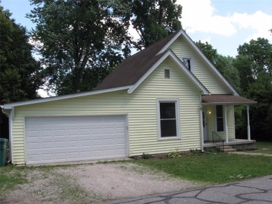 3519 Church Street, Indianapolis, IN 46234 - #: 21658010