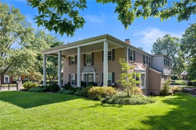 65 E Westfield Boulevard, Indianapolis, IN 46220 - #: 21658284