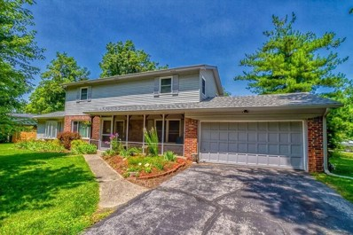 2014 E Lawrence Avenue E, Indianapolis, IN 46227 - #: 21658315