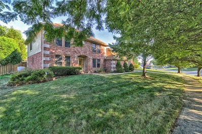 839 Crystal Lake Drive, Greenwood, IN 46143 - #: 21658366