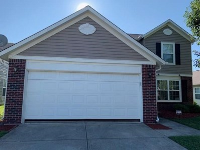 2736 Braxton Drive, Indianapolis, IN 46229 - #: 21658638