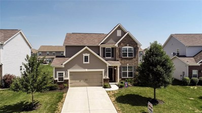 5165 Montevideo Drive, Plainfield, IN 46168 - #: 21658669