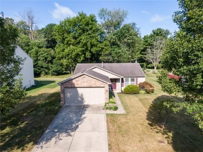 19433 Tradewinds Dr, Noblesville, IN 46062 - #: 21659045