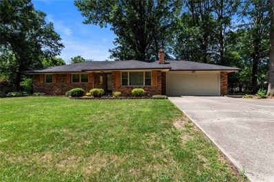 2307 Donna Drive, Anderson, IN 46017 - #: 21659062