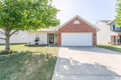 6233 Boulder Drive, Anderson, IN 46013 - #: 21659681