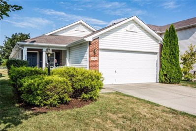 15373 Wandering Way, Noblesville, IN 46060 - #: 21659803