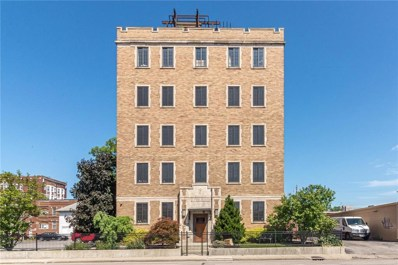 825 N Delaware St UNIT 2B, Indianapolis, IN 46204 - #: 21659894