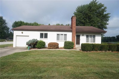 2022 State Road 229, Batesville, IN 47006 - #: 21660079