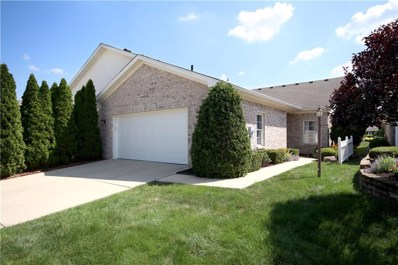 739 Shepherds Way, Greenwood, IN 46143 - #: 21660236