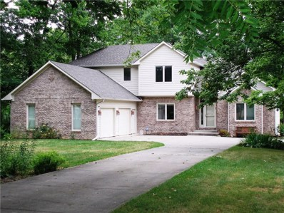 1508 E 106th Street, Indianapolis, IN 46280 - #: 21660240