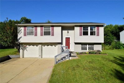 246 Fenster Drive, Indianapolis, IN 46234 - #: 21660313