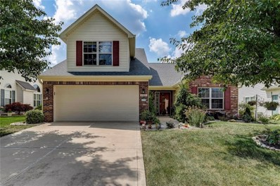 6965 Griggs Drive, Noblesville, IN 46062 - #: 21660480