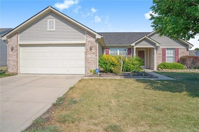 13293 Westwood Lane, Fishers, IN 46038 - #: 21660576