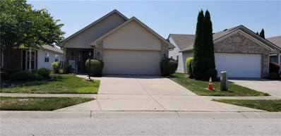 1003 Amesbury Court, Indianapolis, IN 46217 - #: 21660616