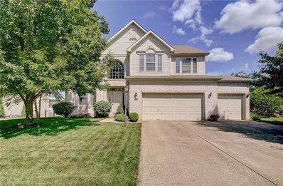 11059 Timberview Drive, Fishers, IN 46037 - #: 21660639