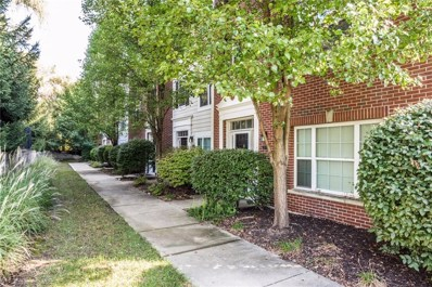 2380 The Springs Drive UNIT 3, Indianapolis, IN 46260 - #: 21660790