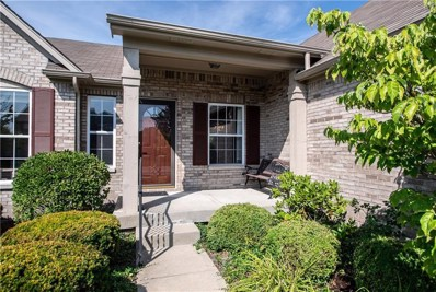 9356 Stones Ferry Way, Indianapolis, IN 46278 - #: 21660792