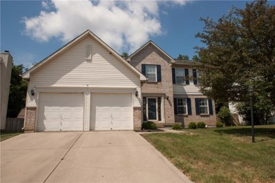 2136 Fullerton Drive, Indianapolis, IN 46214 - #: 21660910