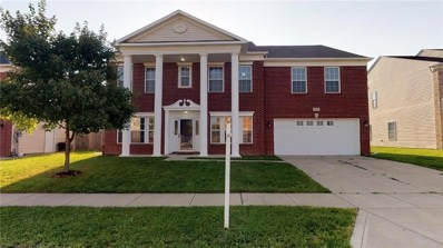 1414 Danielle Drive, Indianapolis, IN 46231 - #: 21660931