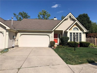 9225 Aintree Drive, Indianapolis, IN 46250 - #: 21660964