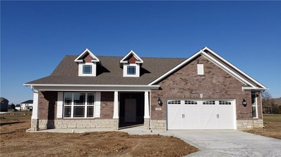 7149 Birch Leaf Drive, Indianapolis, IN 46259 - #: 21660976
