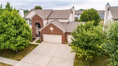 6000 Ramsey Drive, Noblesville, IN 46062 - #: 21661038