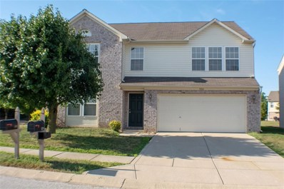 830 Daybreak Drive, Avon, IN 46123 - #: 21661196