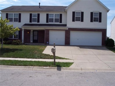 10841 Meadow Lake Drive, Indianapolis, IN 46229 - #: 21661238