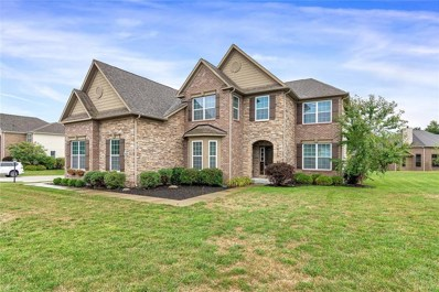 11631 Stoney Moon Drive, Noblesville, IN 46060 - #: 21661388