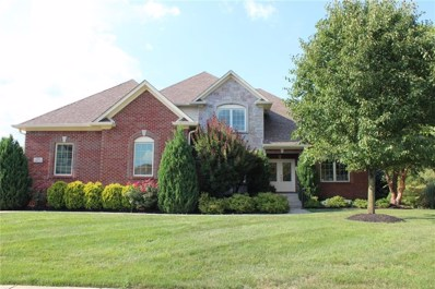 2780 Coventry Lane, Greenwood, IN 46143 - #: 21661527