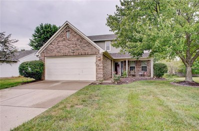 5937 Bowie Lane, Indianapolis, IN 46254 - #: 21661652