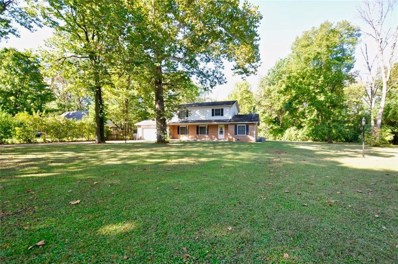 4550 Wycombe Lane, Indianapolis, IN 46226 - #: 21661699
