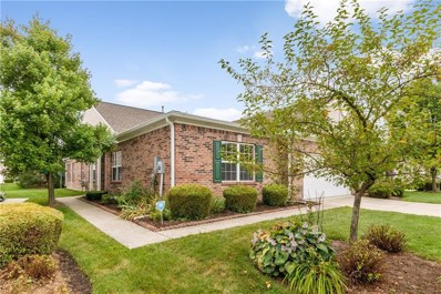 10609 Pine Valley Path UNIT 31, Indianapolis, IN 46234 - #: 21661706